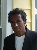 fw-profile-image