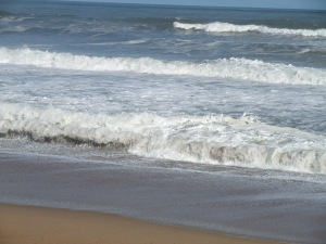 obx outer banks 121