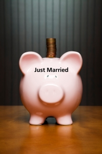 newlywed-budget